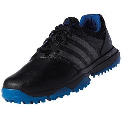 Adidas Men's 360 Traxion Golf Shoes