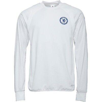 61973ba5789 sale youth eden hazard chelsea fc authentic jersey 16 17 premier ...