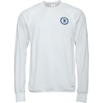 bb82c2256f5 sale youth eden hazard chelsea fc authentic jersey 16 17 premier ...