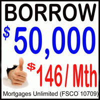 HOME LOAN LOW MORTGAGE RATE - FAST FINANCIAL HELP