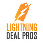 Lightning Deal Pros