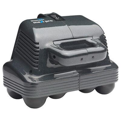 Thumper Großflächenmassagegerät Maxi Pro