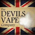 Devils Vape Co