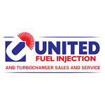 United Automotive Solutions