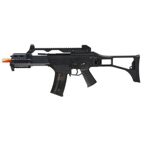 UMAREX H&K G36C Electric AEG Airsoft Rifle Free Shipping
