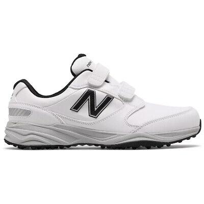 New Balance Men's NBG1702 CB'49 Golf Shoe NEW