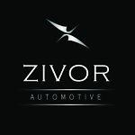 zivor_automotive