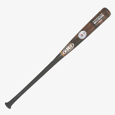 Missoula Osprey Leather Baseball Ball Sport Collectibles Beautiful And Charming Baseball & Softball