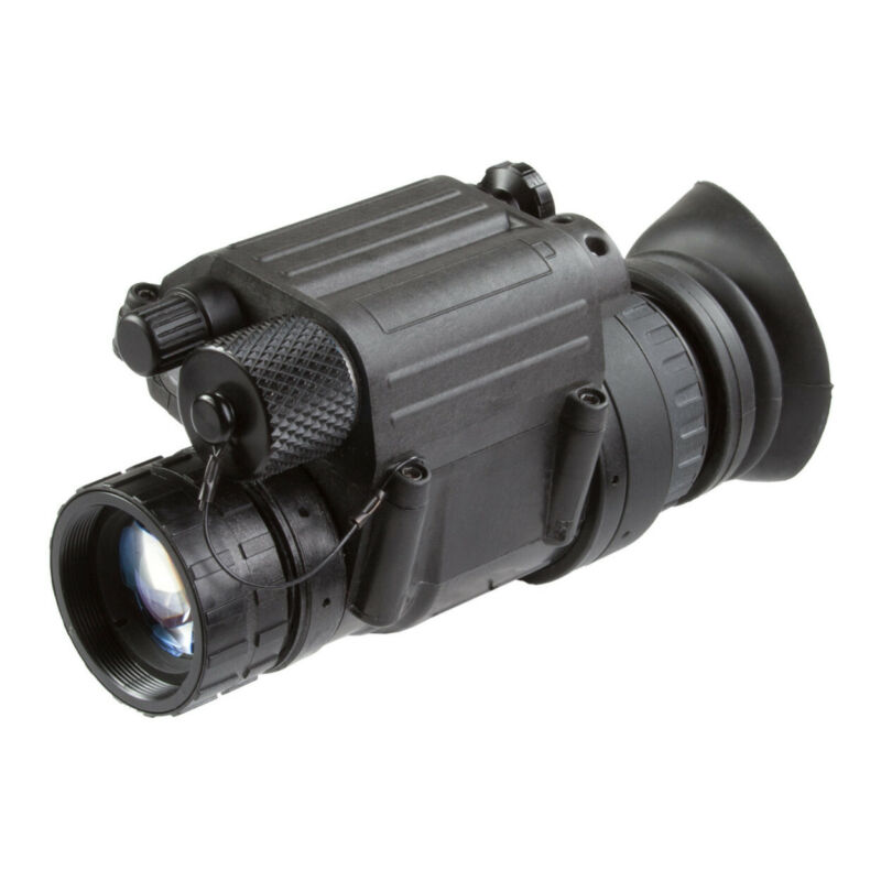 AGM PVS-14 NL3 Night Vision Monocular
