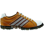Adidas Golf Shoes 12
