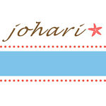 Johari (Montclair, NJ)