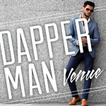1 DapperMan Venue 1