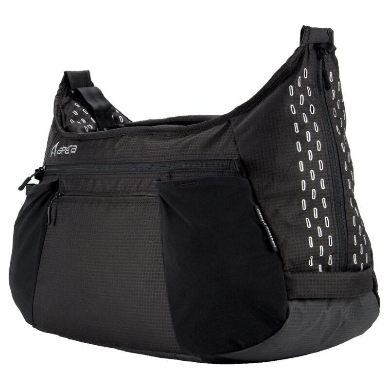 Apera Performance Medium (32L) Duffel Gym Bag NEW