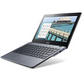 Acer C720 Google Chromebook Notebook Laptop 11.6-Inch LED 4GB RAM 16GB SSD