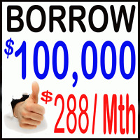 HOME LOAN CASH CRISIS - LOW MORTGAGE RATE HELP