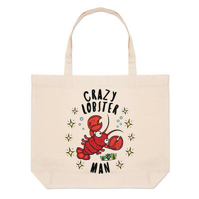 4e127cd00d01 Lobster Bag - 7 - Trainers4Me