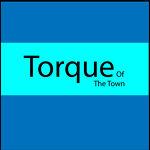 torqueofthetown