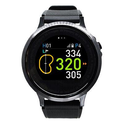 wtx gps smart golf gps rangefinder watch