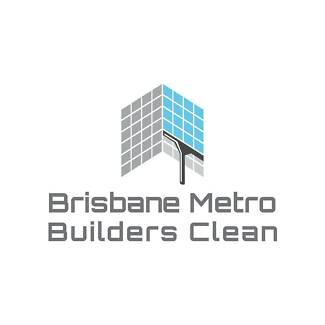 Experienced Builders Cleaner Required Archerfield Brisbane South West Preview