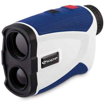 Slope Golf Laser Range Finder