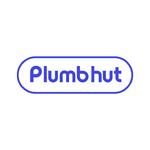 Plumbhut