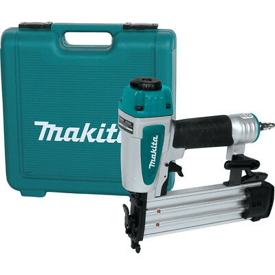 2  Brad Nailer Replaces Af505 Makita Af505n New