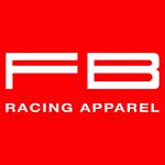 fb-racingapparel