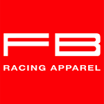 FB-Racing Apparel