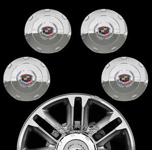 Gt car amp truck parts gt wheels tires amp parts gt wheel center caps