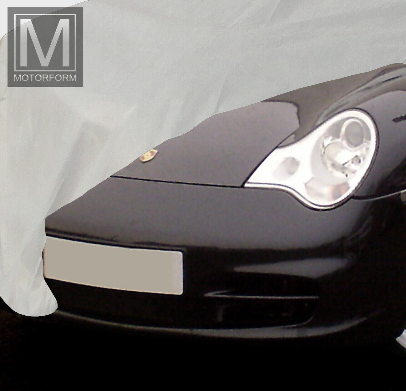 Porsche 911 993 Ganzgarage Car Cover Auto-Schutzhülle