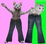 Julies Jeans n Buckles n More Store