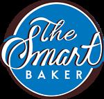 The Smart Baker + More
