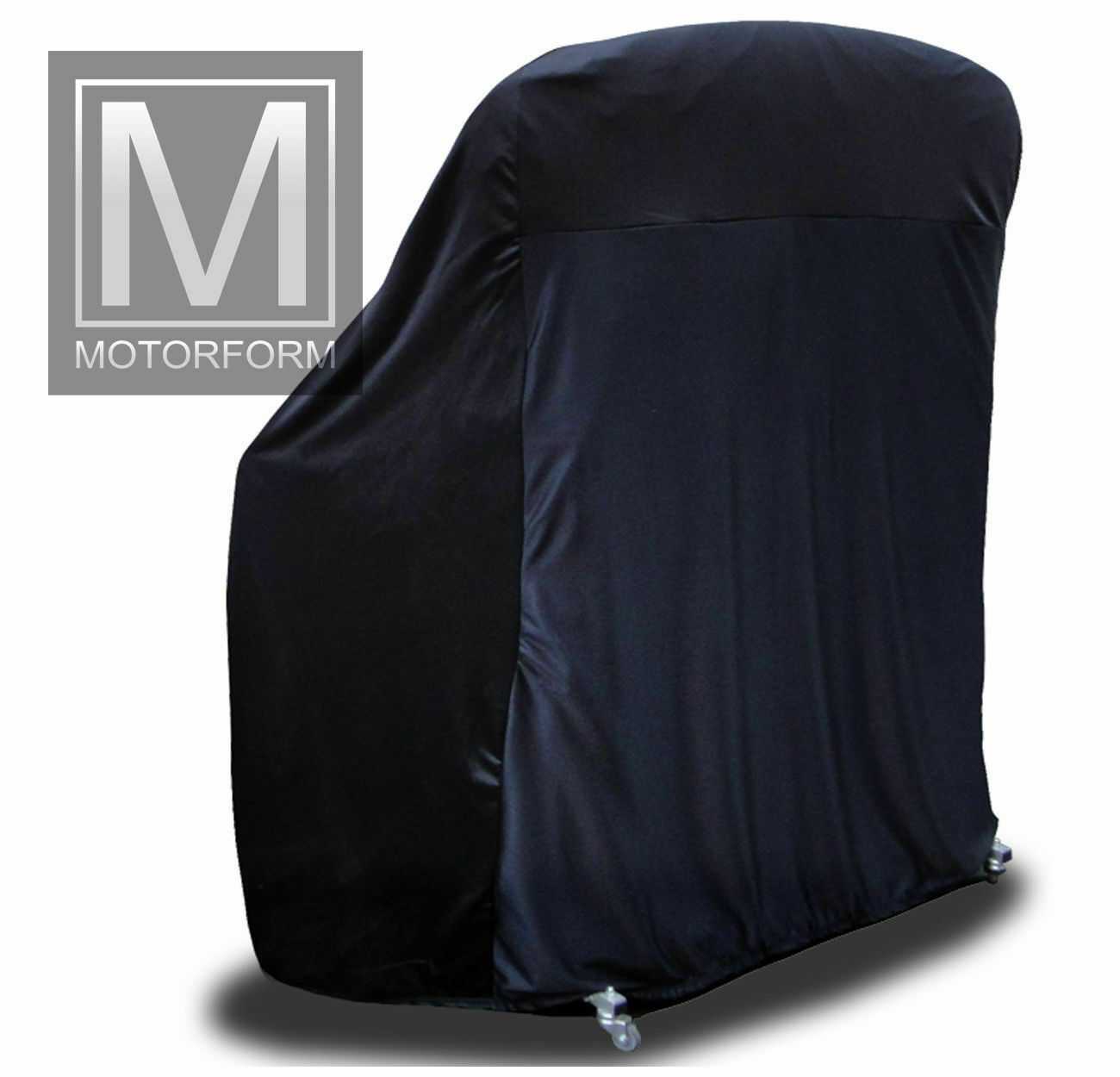 BMW 3er E36 Hardtopcover Hardtop Cover Schutzhülle Abdeckung Hülle Staubschutz