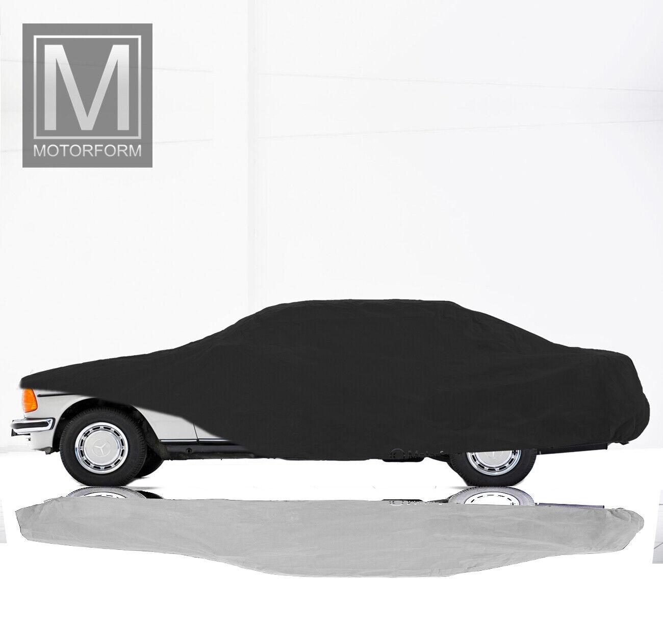 Audi A3 Autocover Autogarage Schutzdecke Abdeckung