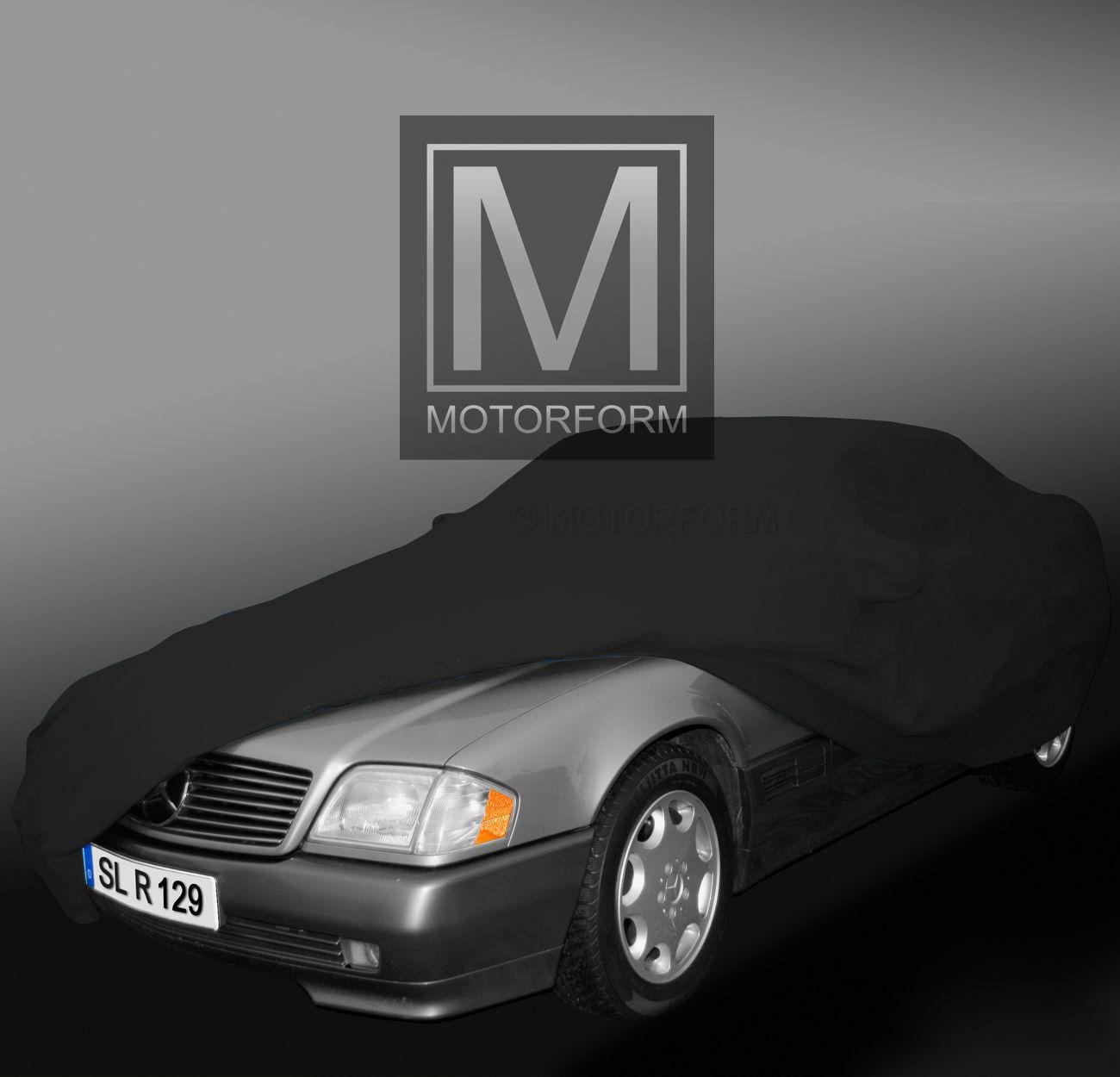Audi A5 S5 Ganzgarage Car Cover Auto-Garage A 5 S