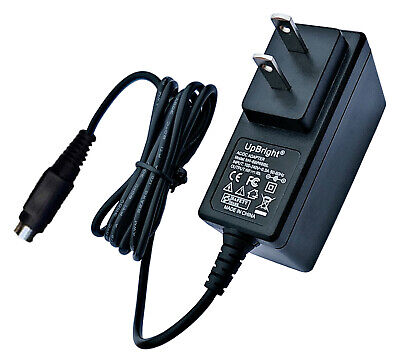 AC Adapter For Night Owl DVR-THD80B-HIK 82-HIK DKD-THD80B-84-HIK THD80B-82 DVR