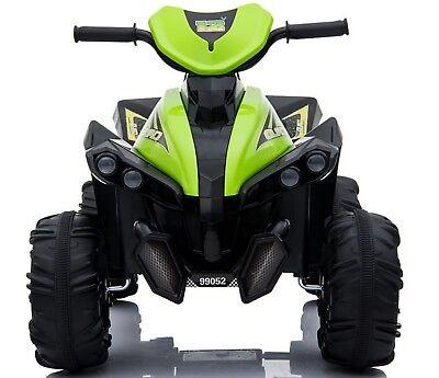 Kinderfahrzeuge JT68# Schwarz Kindermotorrad Elektromotorrad Kinderfahrzeug Motorrad Kinder Auto