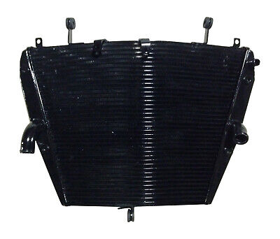 New Replacement Motorcycle Radiator HONDA OEM# 19010MGP305