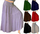 Size 5X Skirts for Women