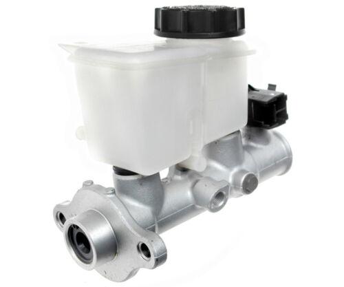 BMW OEM 12-16 M6 4.4L-V8 Exhaust System-Catalytic Converter Flange 18307844741