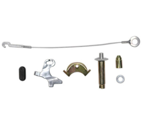 Raybestos H2545 PG Plus Drum Brake Self Adjuster Repair Kit