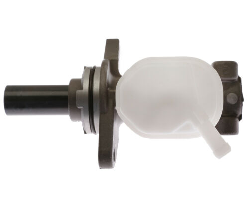 Brake Master Cylinder-Element3; New Raybestos MC390612 fits 00-04 Acura RL