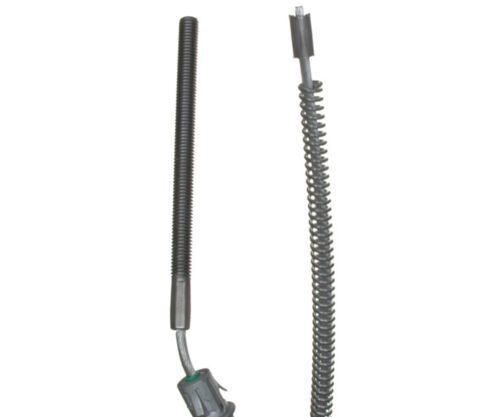 For 2001-2004 Toyota Sequoia Parking Brake Cable Rear Left Raybestos 41935FM