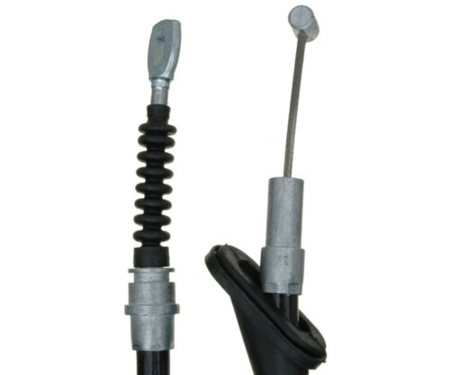 Parking Brake Cable-Element3 Rear Left Raybestos BC96835 fits 03-07 Honda Accord