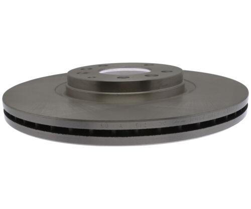 Raybestos 980474R Brake Rotor