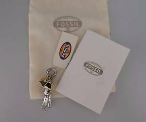 Brand New Fossil Jewellery Mosman Mosman Area Preview