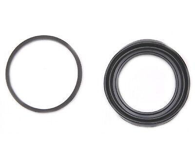 Disc Brake Caliper Seal Kit-Element3 Front Raybestos WK1449