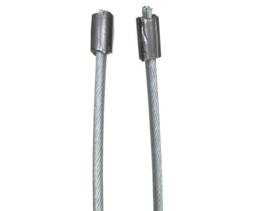 Parking Brake Cable For 1997-2004 Dodge Dakota 1998 1999