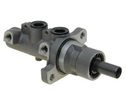 Brake Master Cylinder for Chevrolet Equinox 07-09 Captiva 12-15 M630506 MC391145