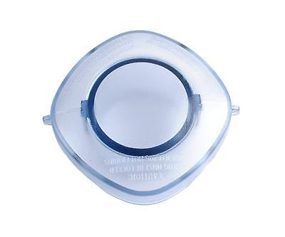 Plug for Vitamix 64oz Container Blender Replacement Clear Top Cap